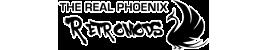 The Real Phoenix Reteromods