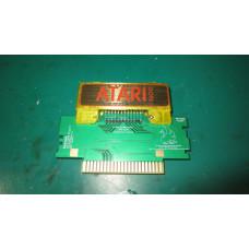 Atari 2600 Plug-In for Retrode 2